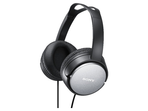 �������� Sony MDR-XD150, �����-�����������, ��� 1