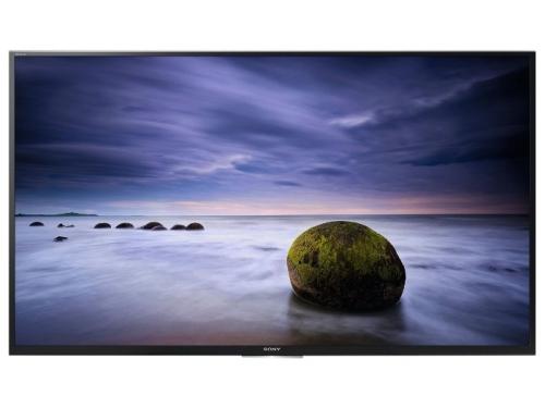 ��������� Sony KD-55XD7005 (55'', 4K UHD, 200 ��, Android TV), ��� 2
