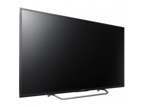 ��������� Sony KD-55XD7005 (55'', 4K UHD, 200 ��, Android TV), ��� 3