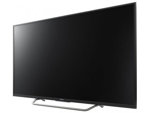 ��������� Sony KD-55XD7005 (55'', 4K UHD, 200 ��, Android TV), ��� 4