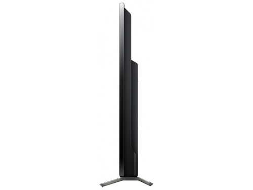 ��������� Sony KD-55XD7005 (55'', 4K UHD, 200 ��, Android TV), ��� 6