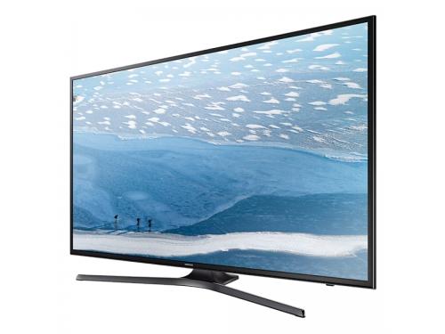 телевизор Samsung UE60KU6000UXRU, вид 3