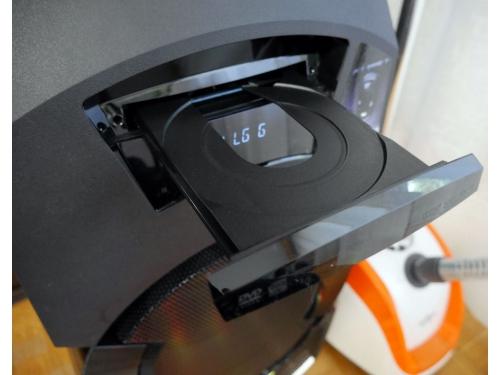 ����������� ����� Sony HCD-GT3D (����������� ���� �� ���������� ����������), ��� 4