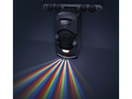 ����������� ����� Sony HCD-GT3D (����������� ���� �� ���������� ����������), ��� 7