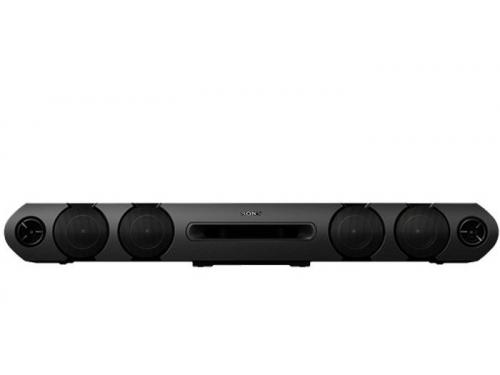 ������������ �������� Sony SS-GT3DP, ��� 1