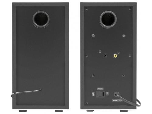 Компьютерная акустика Defender Aurora M30 BT, вид 2