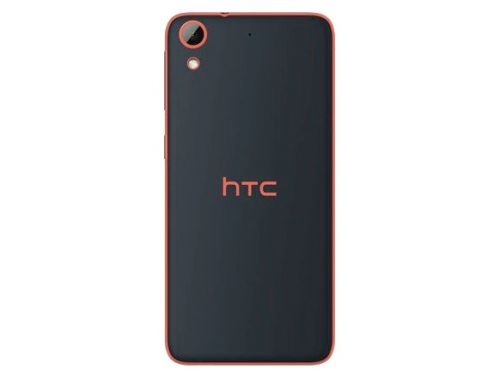 �������� HTC Desire 628 EEA Sunset Blue, ��� 2