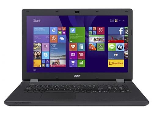 ������� Acer Acer ASPIRE ES1-731G-C4E3 , ��� 1