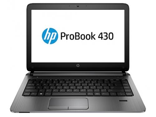 ������� HP ProBook 430 G2 , ��� 1