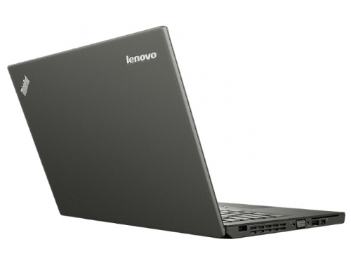 Ноутбук Lenovo ThinkPad X250 i3 5010U/4Gb/500Gb/5500/12.5