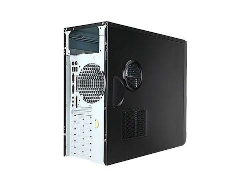Ноутбук Lenovo ThinkPad X1 Carbon Ultrabook 4G/LTE, 3rd Gen , вид 3