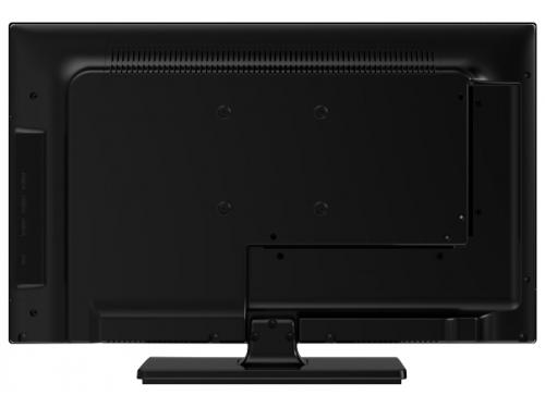 ������� Lenovo X1 Carbon 3 i7-5500U/14