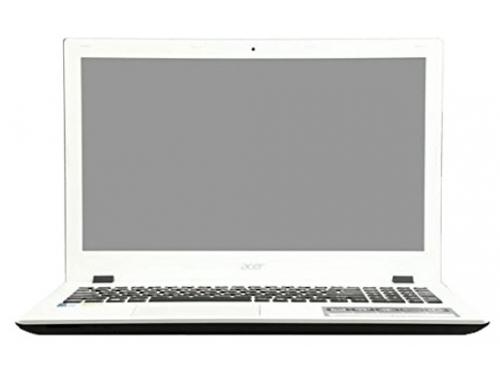 ������� Acer ASPIRE E5-573-353N , ��� 1