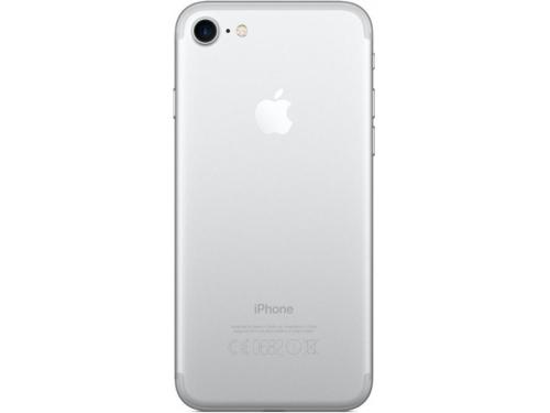 Смартфон Apple iPhone 7 128Gb, Silver (MN932RU/A), вид 2
