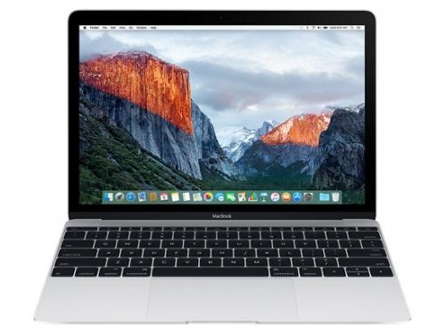 ������� Apple MacBook 12 , ��� 1