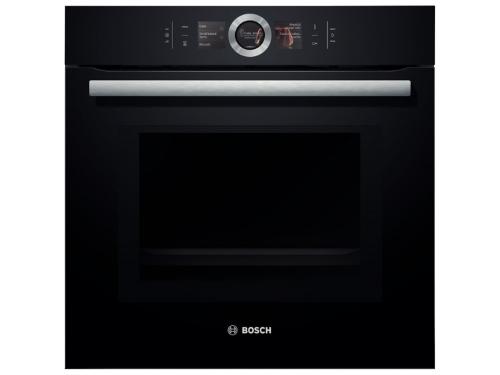 Духовой шкаф Bosch HMG656RB1, вид 1