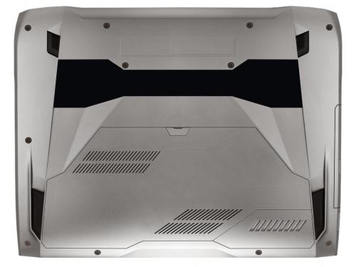 ������� ASUS ROG G752VM-GC032T , ��� 9