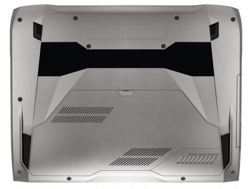 Ноутбук ASUS ROG G752VT , вид 9
