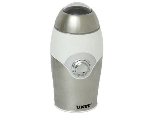 Кофемолка UNIT UCG-112, вид 1