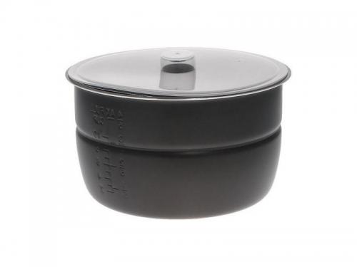 Аксессуар для скороварки Чаша Unit USP-B61, вид 1