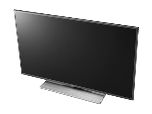 ������� Lenovo G5030 Black 80G0016QRK, ��� 5