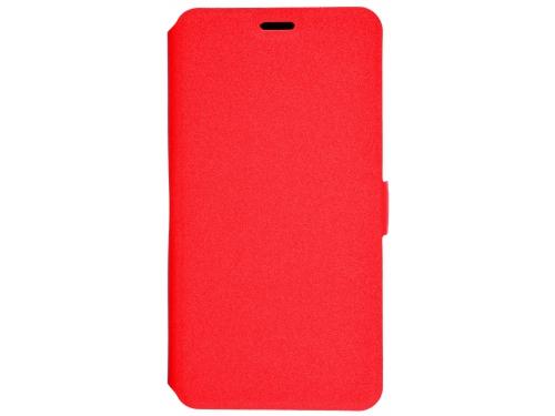 ����� Prime book �����-������ ��� Asus Zenfone 3 ZC551KL, �������, ��� 1