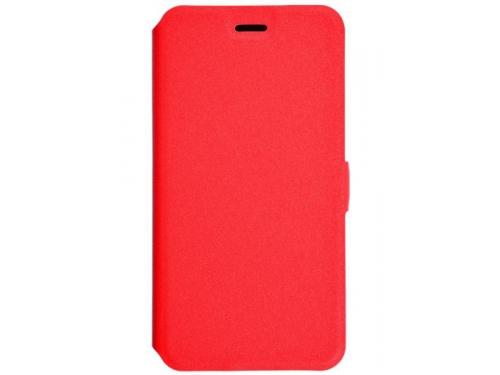 ����� Prime book �����-������ ��� Asus Zenfone 3 ZC520KL, �������, ��� 1
