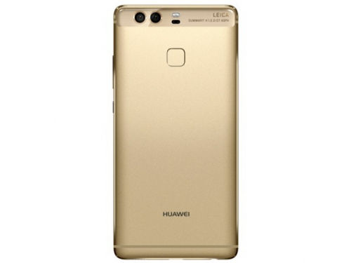 �������� Huawei P9 32Gb EVA-L19, ����������, ��� 3