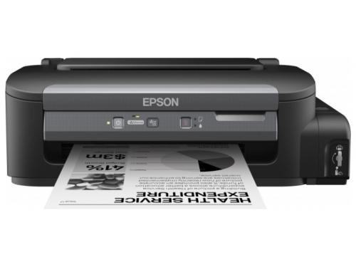 �������� ������� ������� Epson M100, ��� 2