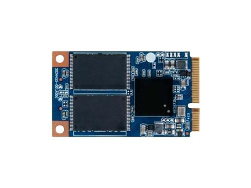 Жесткий диск Kingston SMS200S3/60G mSATA, вид 1