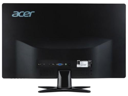 Монитор Acer G246HLBbid, вид 3