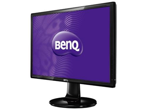 Монитор BenQ GL2450HM 23.6