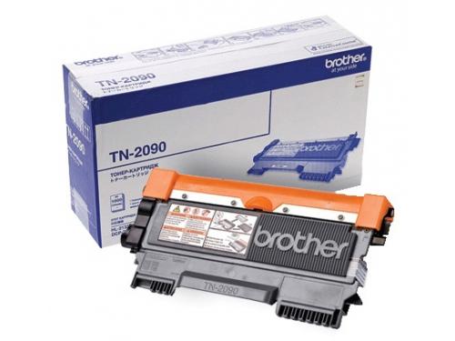 �������� TN-2090 HL2132/DCP7057, ��� 1