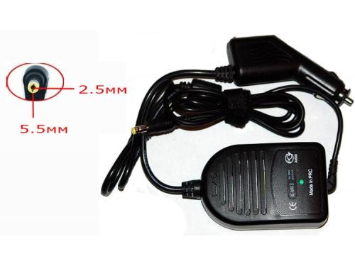 ���� ������� ��� �������� ������������� Palmexx ��� Toshiba 90W/19V/4,74A 5.5x2.5, ��� 1