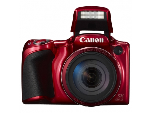 �������� ����������� Canon PowerShot SX420 IS, �������, ��� 5