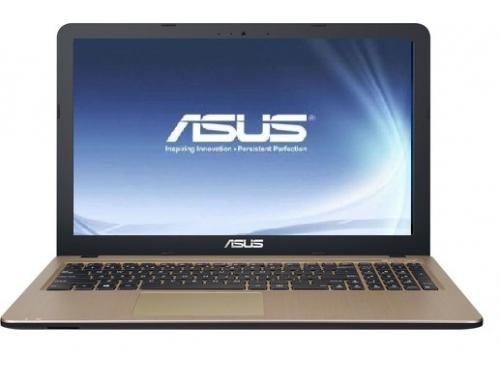 Ноутбук ASUS X540LJ-XX569D , вид 1
