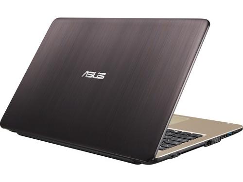 Ноутбук ASUS X540LJ-XX569D , вид 2