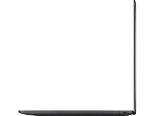 Ноутбук ASUS X540LJ-XX569D , вид 3