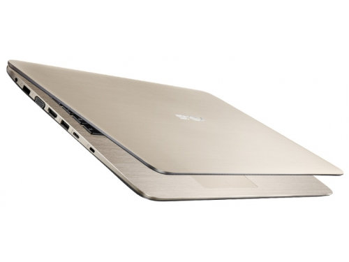 Ноутбук ASUS X556UA 15.6