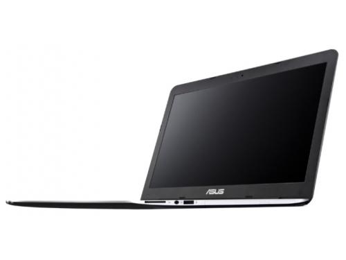 Ноутбук ASUS X556UQ 15.6