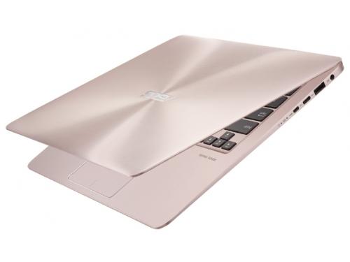 ������� Asus Zenbook UX330UA-FC004T i5-6200U/13.3