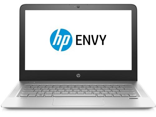 ������� HP Envy 13-d100ns, F1X97EA , ��� 1