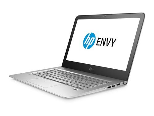 Ноутбук HP Envy 13-d100ns, F1X97EA , вид 2