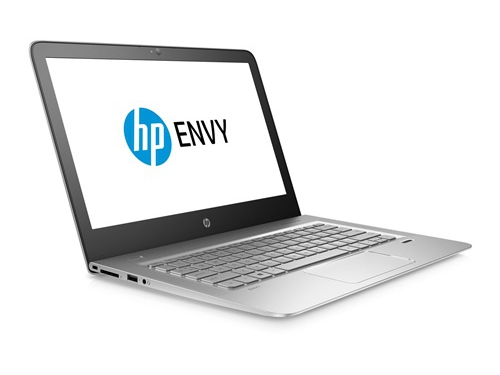 Ноутбук HP Envy 13-d100ns, F1X97EA , вид 3