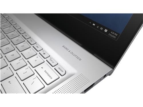 Ноутбук HP Envy 13-d100ns, F1X97EA , вид 4