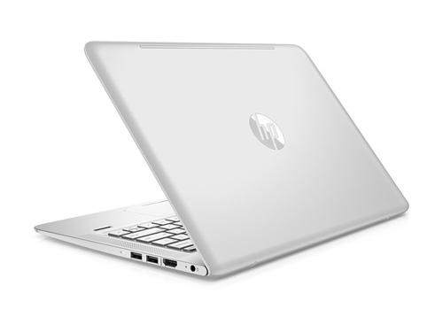 Ноутбук HP Envy 13-d100ns, F1X97EA , вид 5