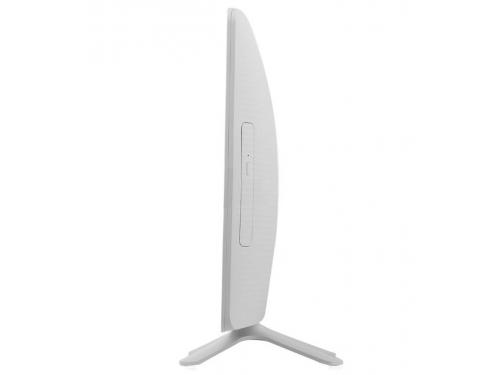 Моноблок HP 24-g080ur , вид 3