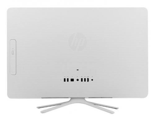 Моноблок HP 24-g080ur , вид 5