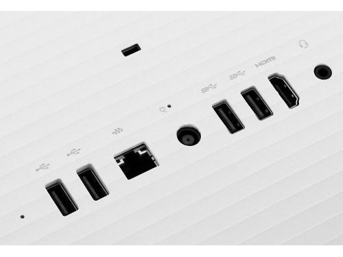 Моноблок HP 24-g080ur , вид 6