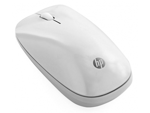 Моноблок HP 24-g080ur , вид 9